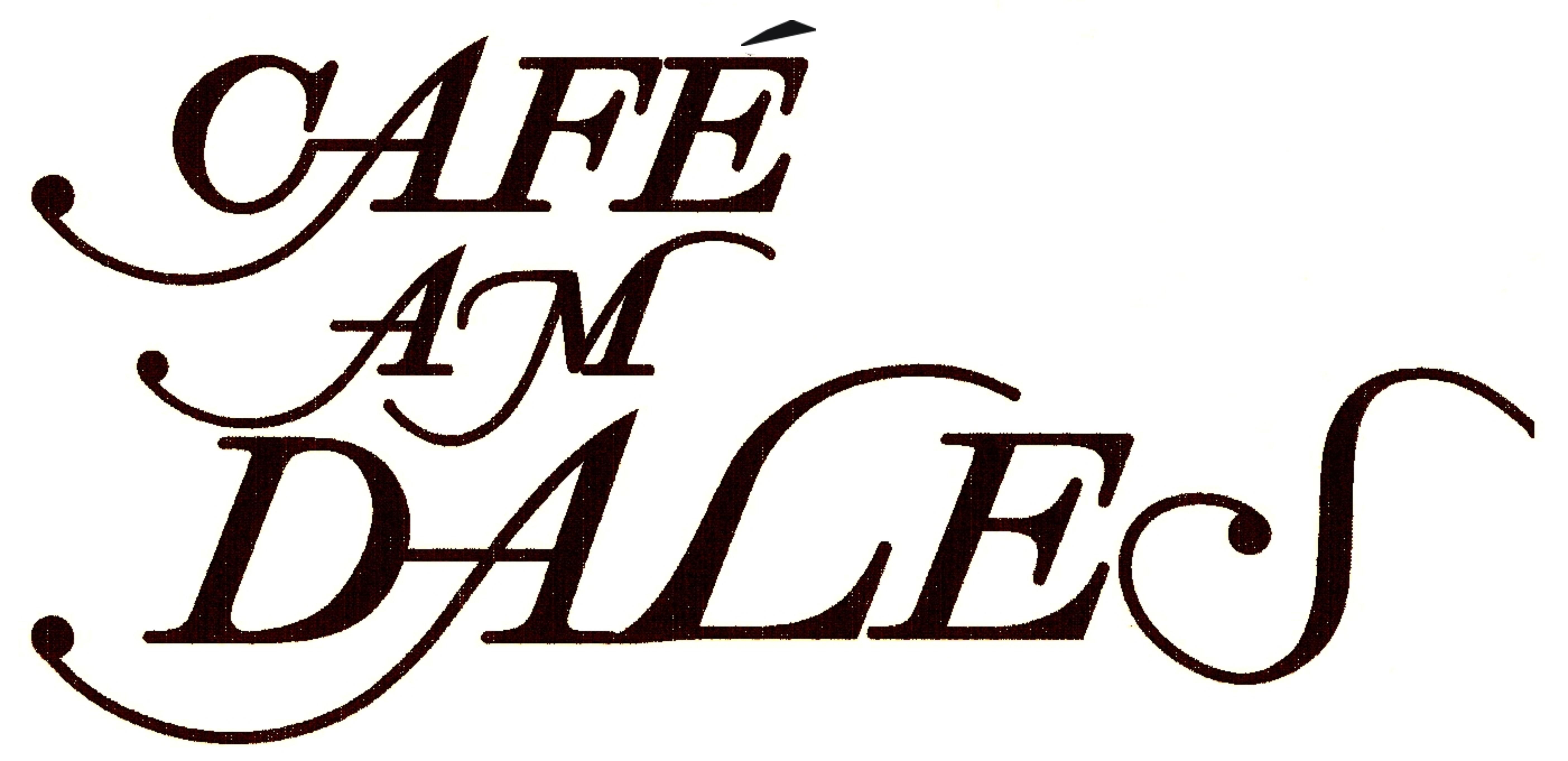 Café am Dales